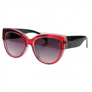 Óculos de Sol Khatto Cat Italy Italiano - C124