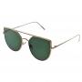 Óculos de Sol Khatto Cat Lovers - C105