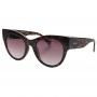 Óculos de Sol Khatto Cat New Space Classic- PU