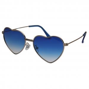 Óculos de Sol Khatto Kids Retrô Love - C058