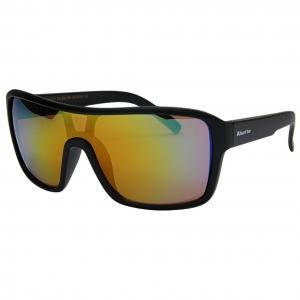Óculos de Sol Khatto Shape Highlander - C118