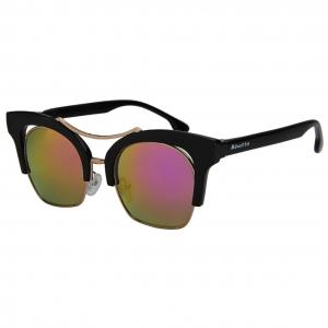 Óculos de Sol Khatto Woman Beatriz - C016