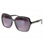 Óculos de Sol Khatto Woman Square Italiano - PU