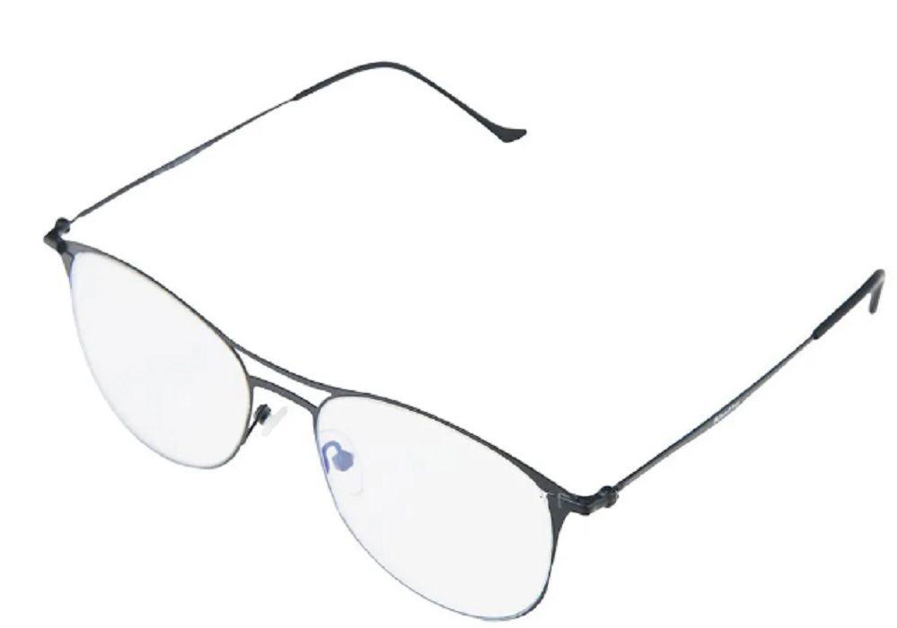 Armação de Óculos Khatto Caçador Delicatesse - C054