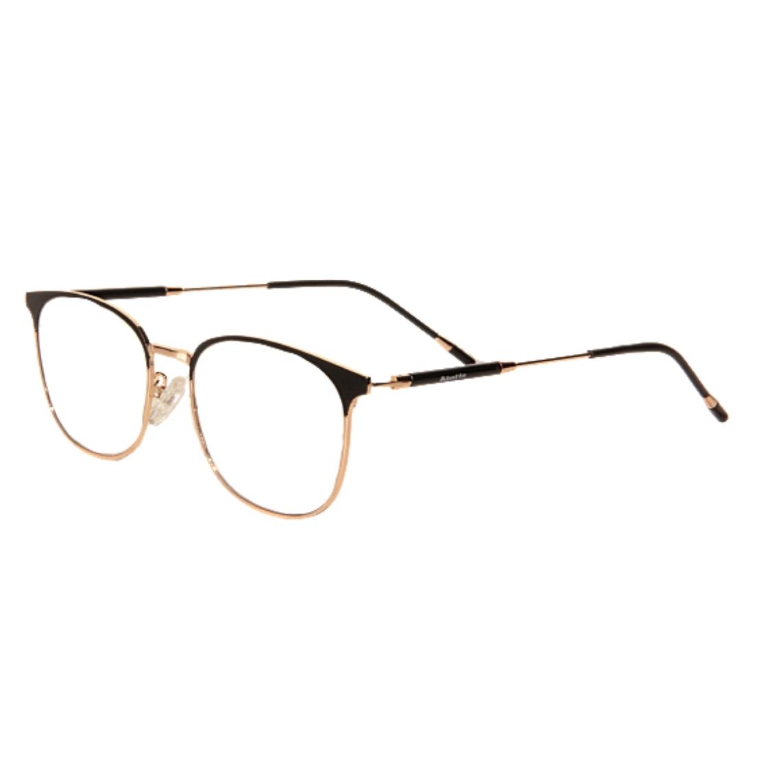 Armação de Óculos Khatto Cat Charme - C032