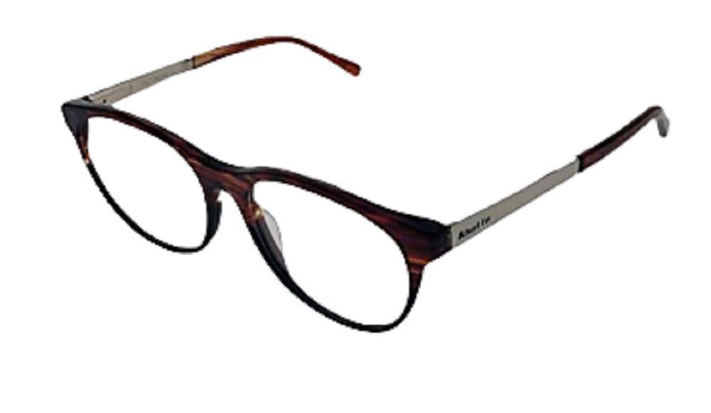 Armação de Óculos Khatto Cat Little - C111