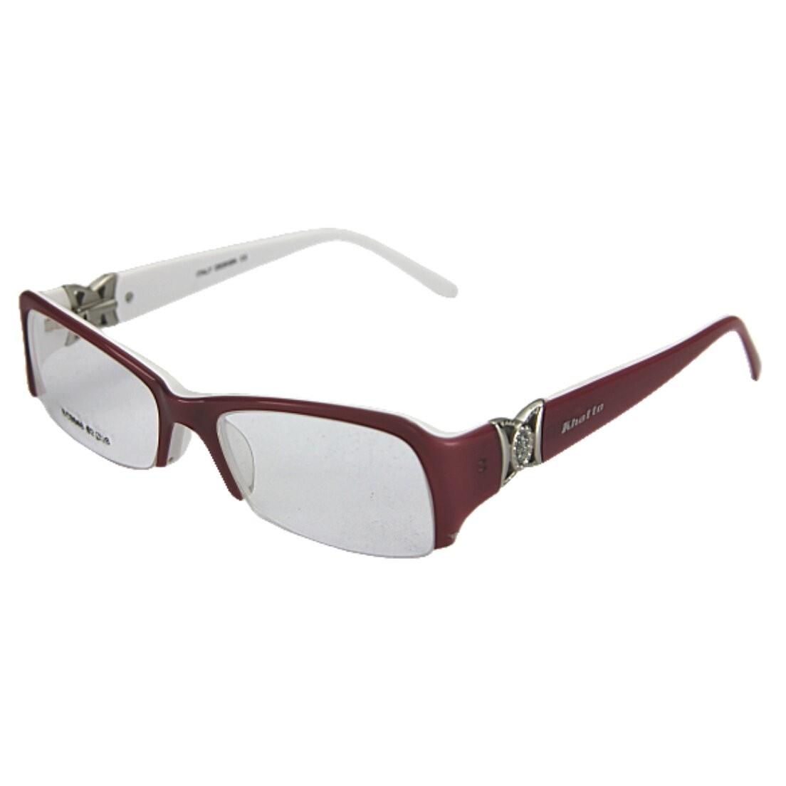 Armação de Óculos Khatto Chic Chic Feme - C143