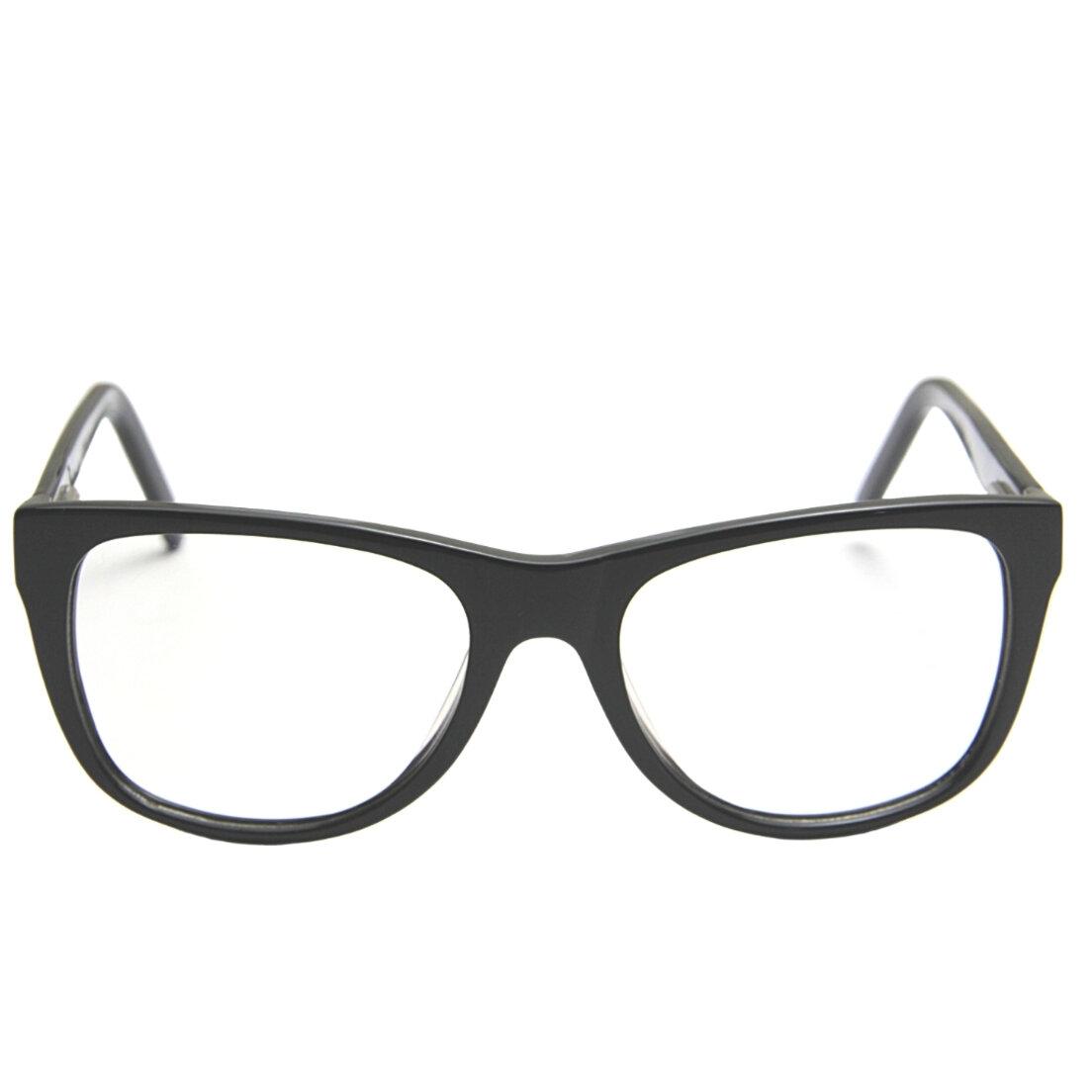 Armação de Óculos Khatto Direct Personality - C112