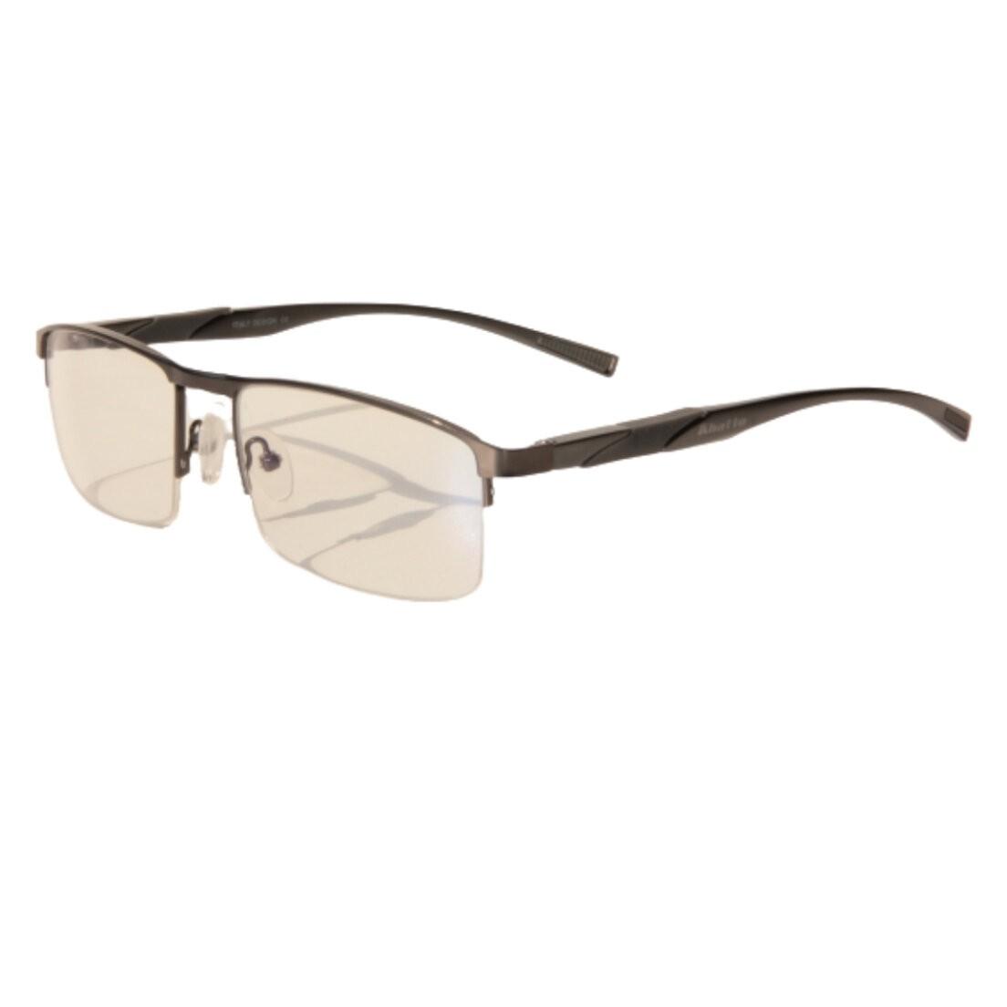 Armação de Óculos Khatto Fusion Basic - C063