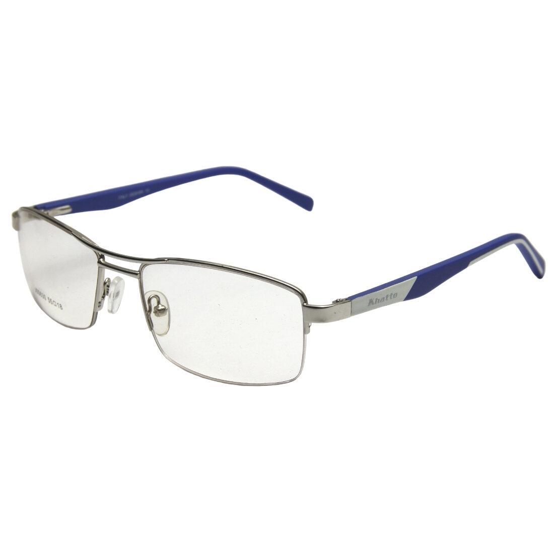Armação de Óculos Khatto Fusion basical - PU