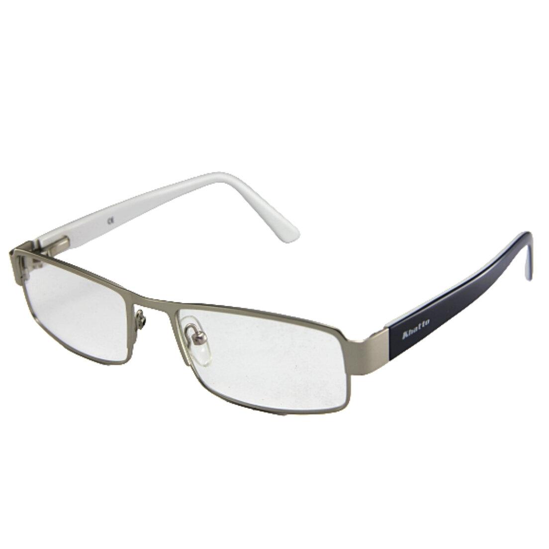 Armação de Óculos Khatto Fusion Chic - PU
