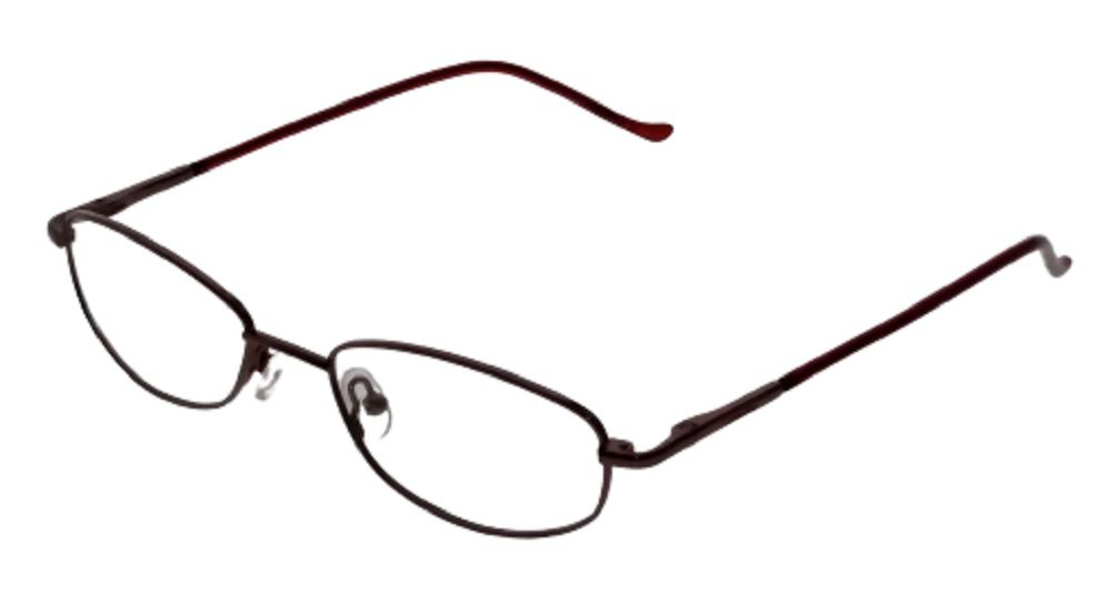 Armação de Óculos Khatto Fusion Delicated - C004