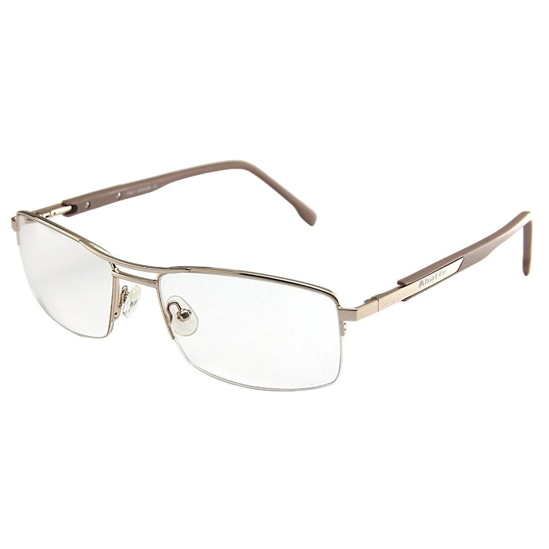 Armação de Óculos Khatto Fusion Esporte II - C143