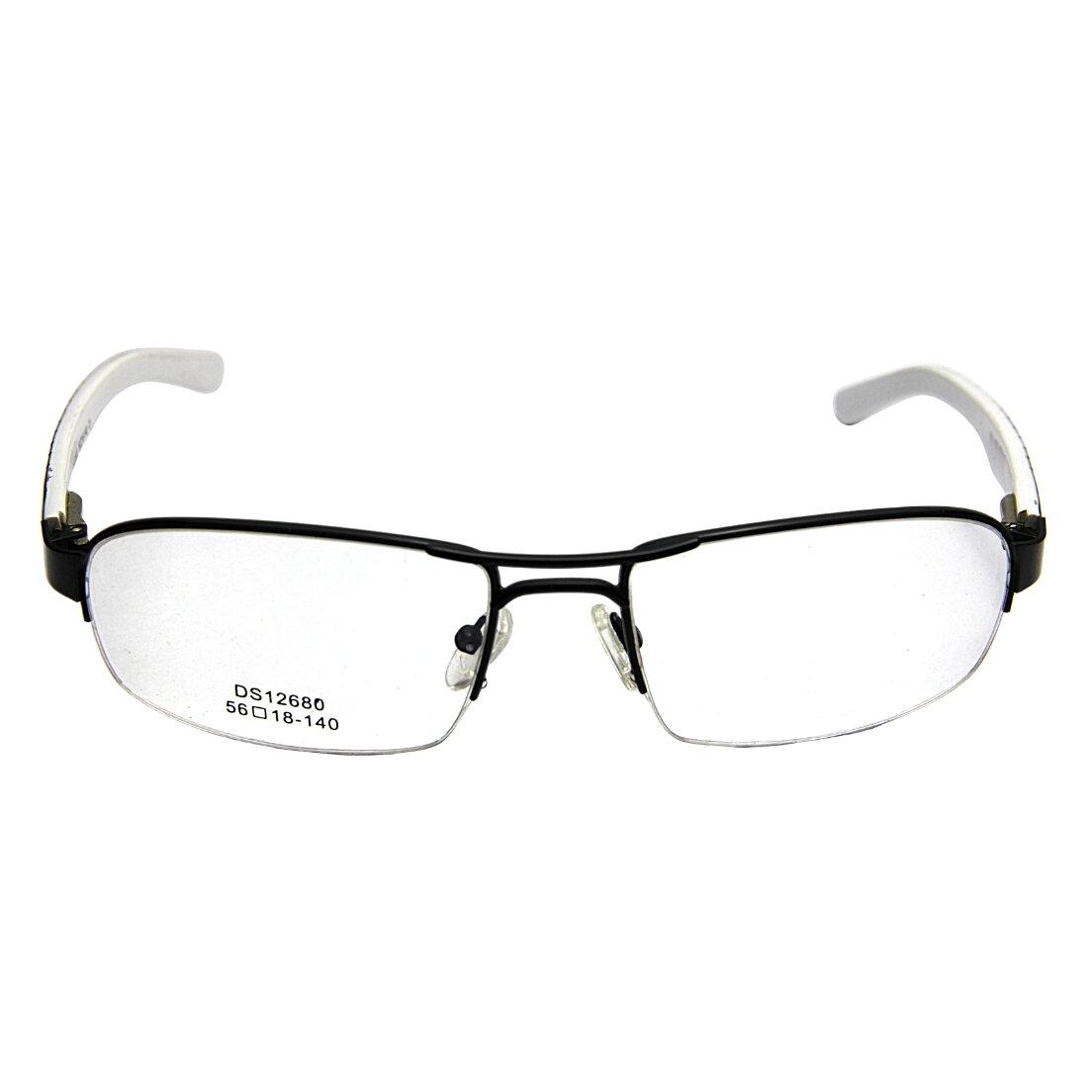 Armação de Óculos Khatto Fusion Great - PU