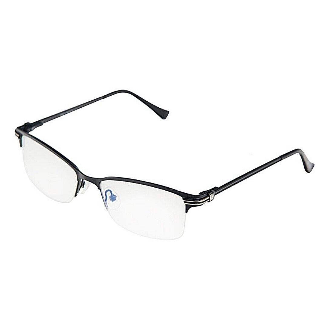 Armação de Óculos Khatto Fusion Litlle Cat - C143
