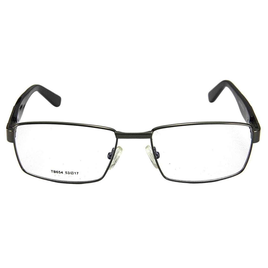 Armação de Óculos Khatto Fusion Minimum II - C064