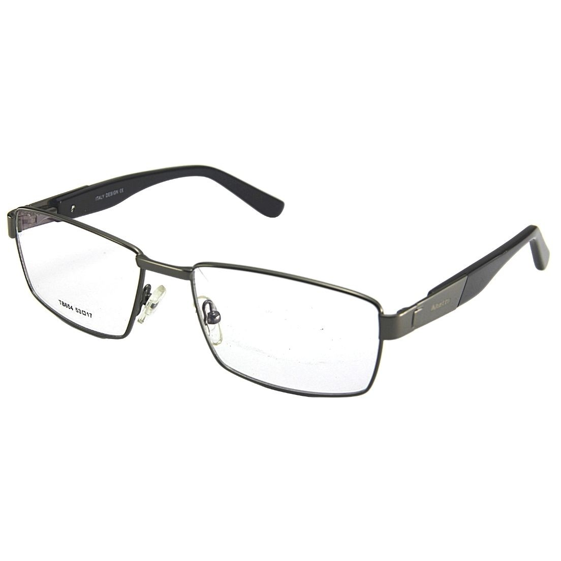 Armação de Óculos Khatto Fusion Minimum II - C065