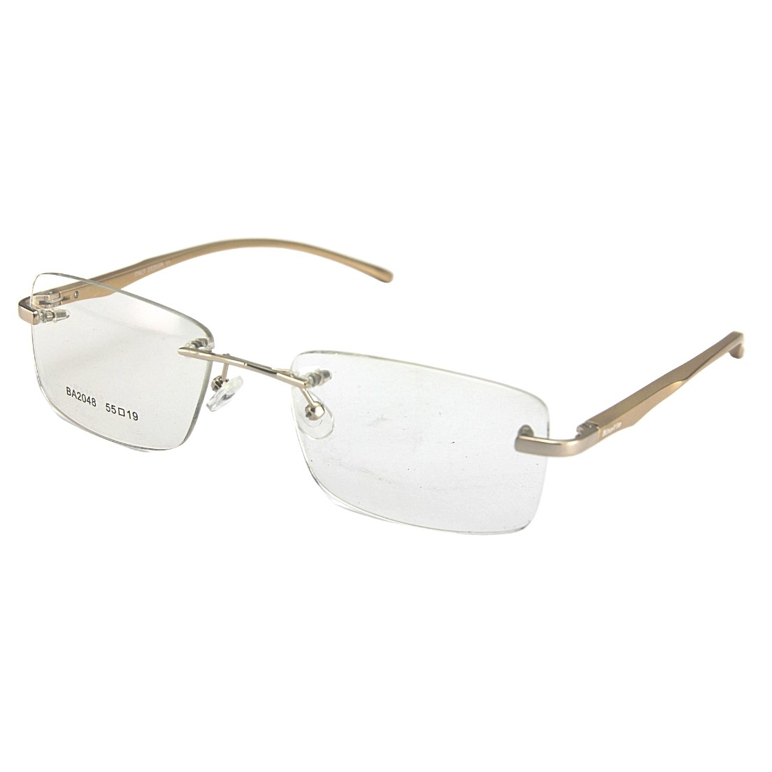 Armação de Óculos Khatto Fusion Sunny - C099