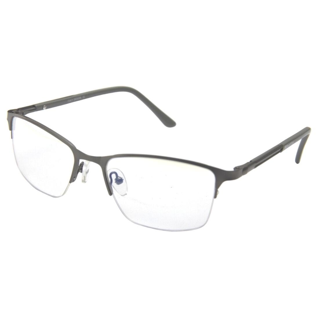 Armação de Óculos Khatto Fusion Twenty - C062