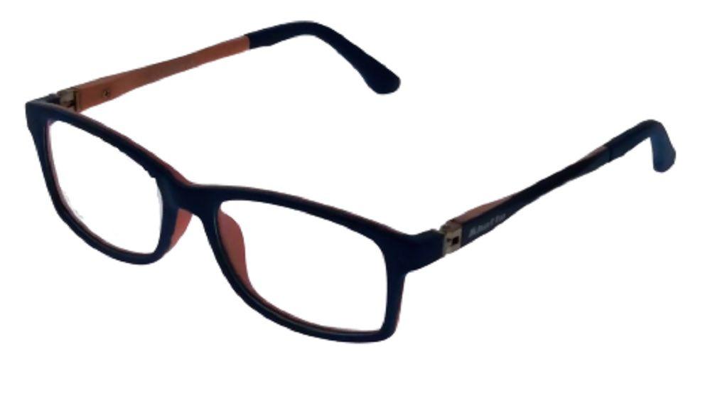 Armação de Óculos Khatto Kids Bubble Gum - C035