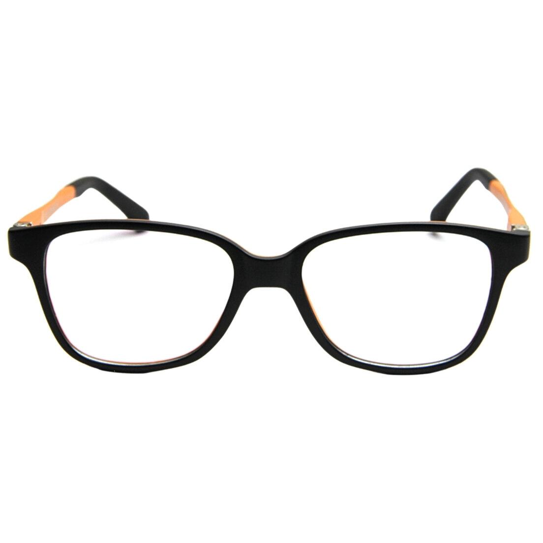 Armação de Óculos Khatto Kids Cat Moda  - C004