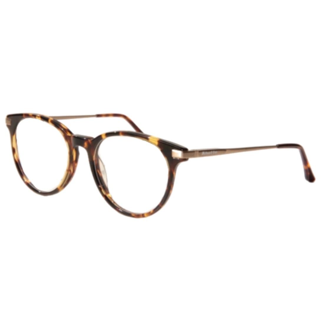 Armação de Óculos Khatto Round Siggy - C140
