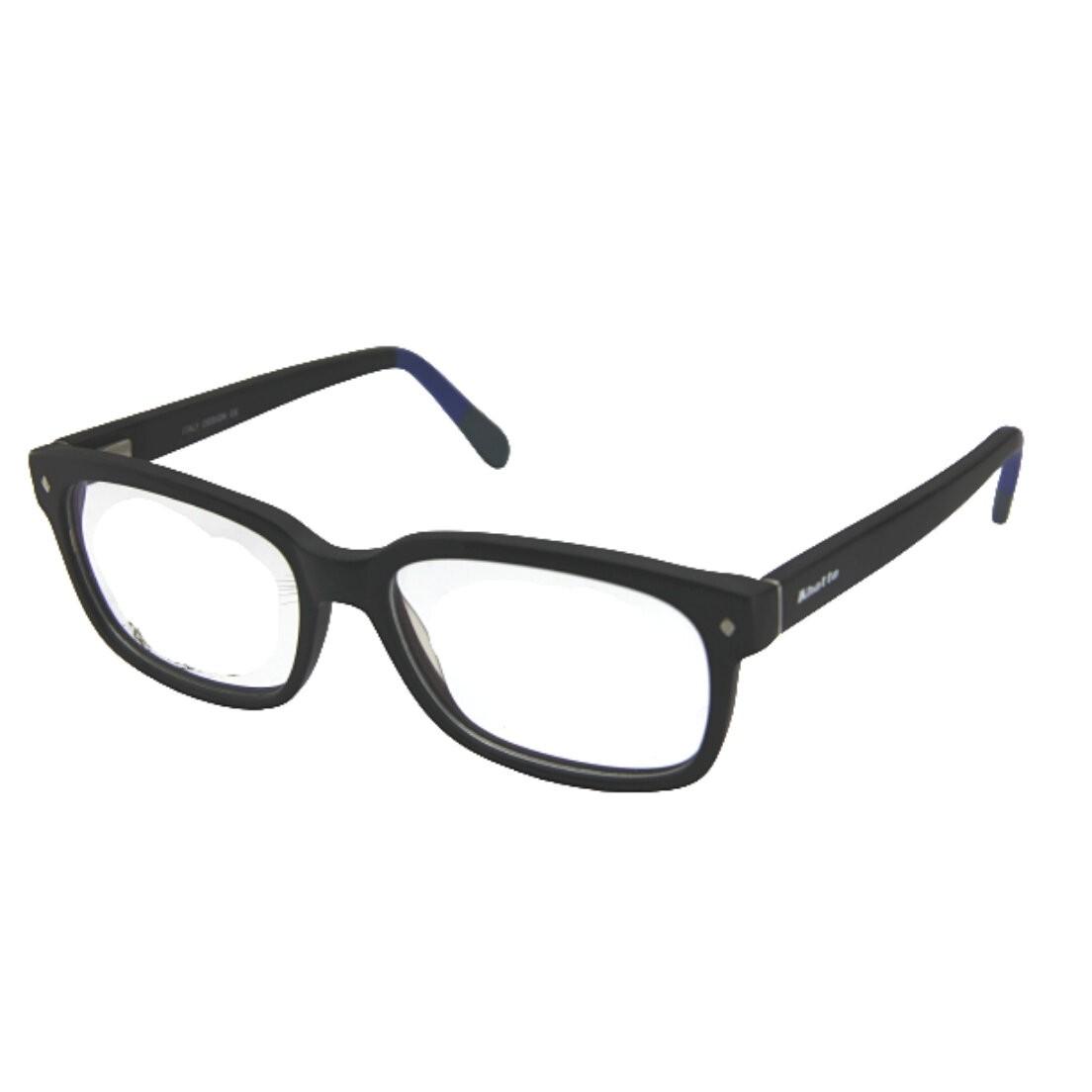 Armação de Óculos Khatto Square Green - C061