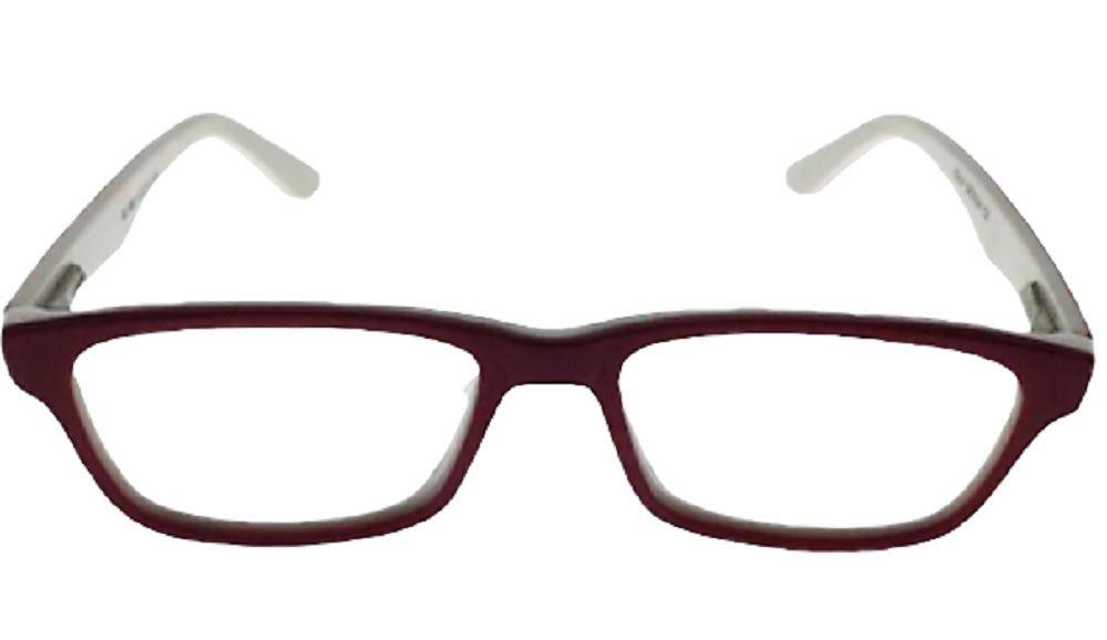 Armação para Óculos de Grau Khatto Kids Dual Square