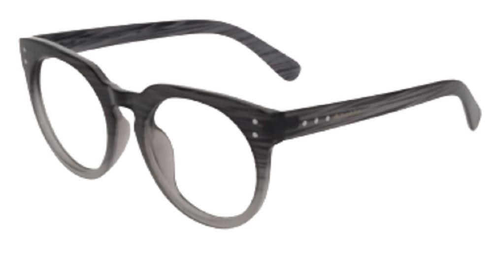 Armação para Óculos de Grau Khatto Round Dual Crazy