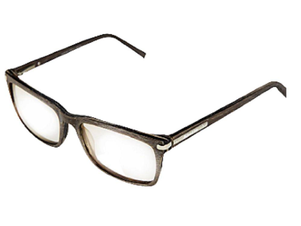 Armação para Óculos de Grau Khatto Square Cool - C030