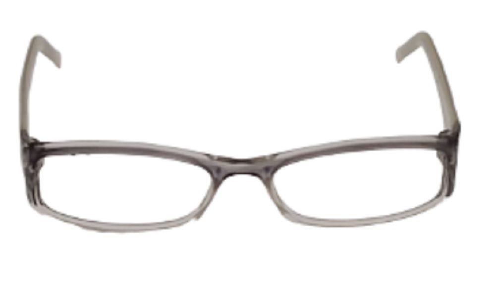 Armação para Óculos de Grau Khatto Square Estilo