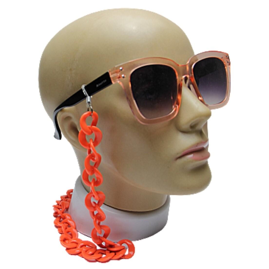 Correntinha de Óculos Khatto Cool