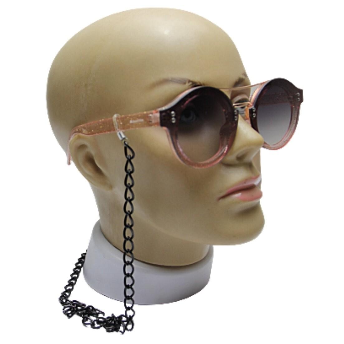 Correntinha de Óculos Khatto Fashion