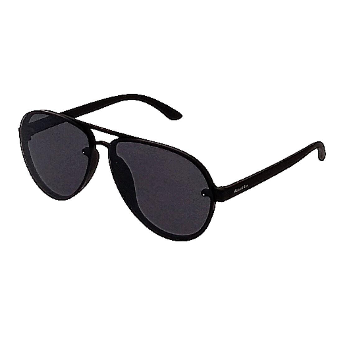 Óculos de Sol Khatto Aviador Antonov - C050