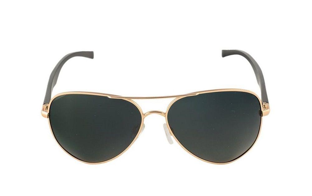 Óculos de Sol Khatto Aviador Cessna