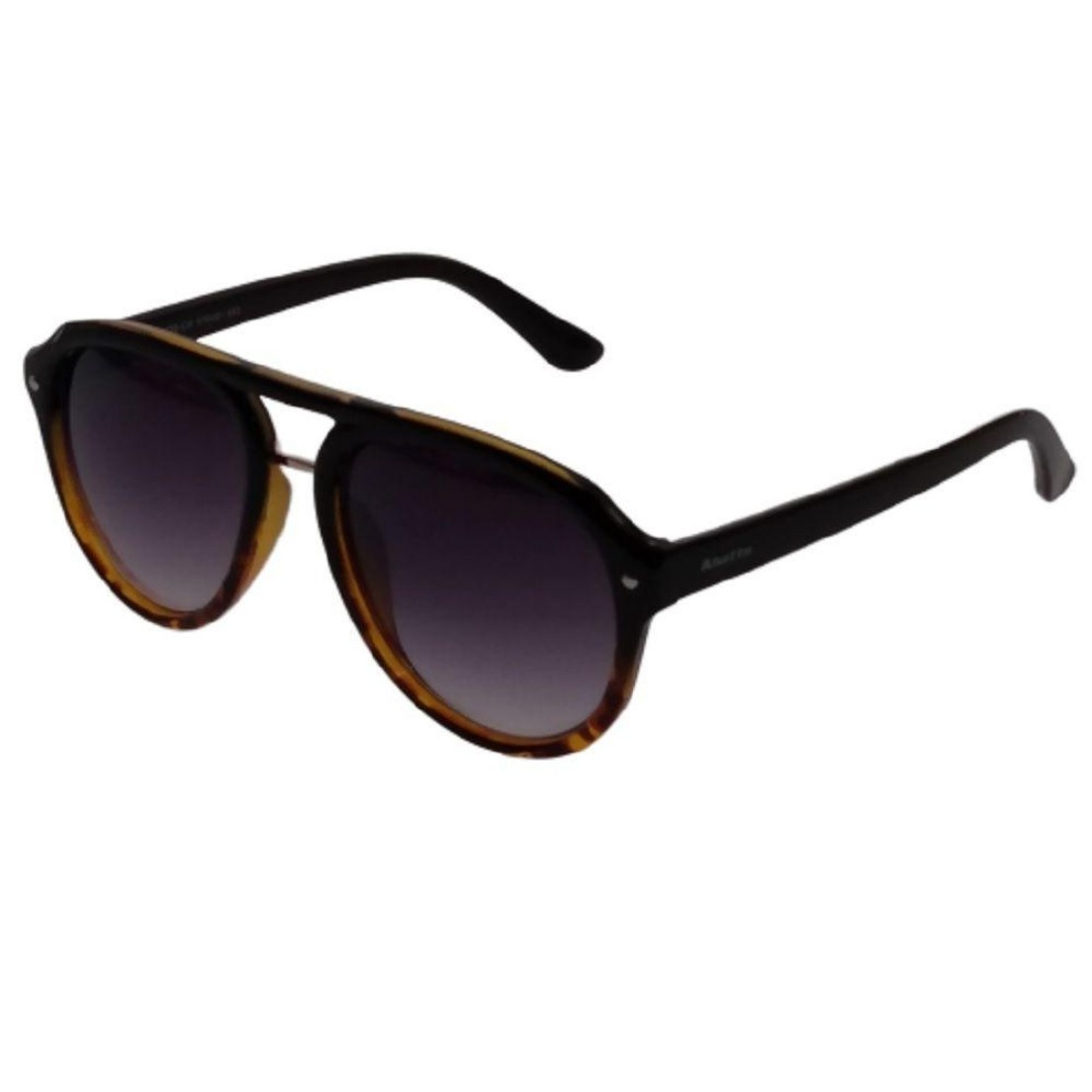 Óculos de Sol Khatto Aviador Chic Italiano - C108