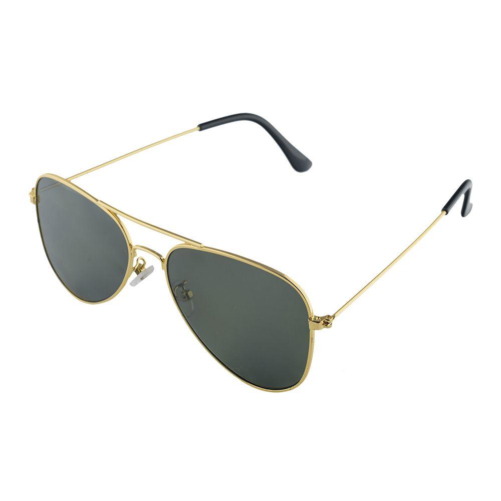 Óculos de Sol Khatto Aviador Militar