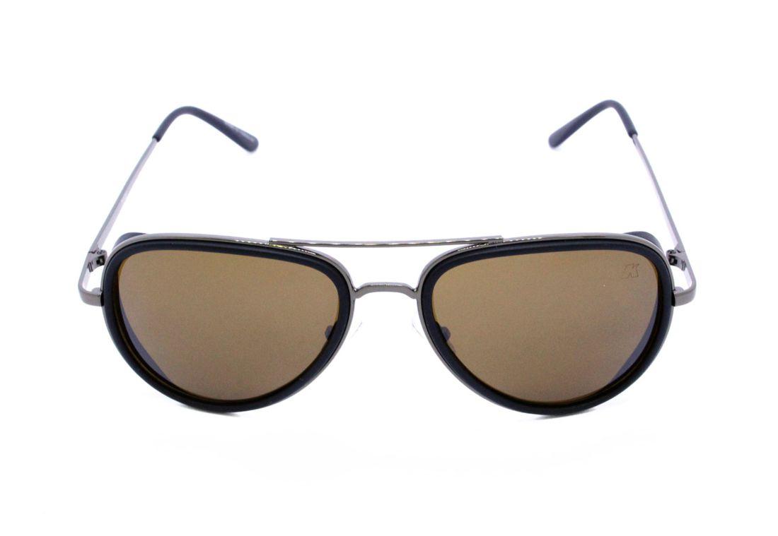 Óculos de Sol Khatto Aviador Retrô