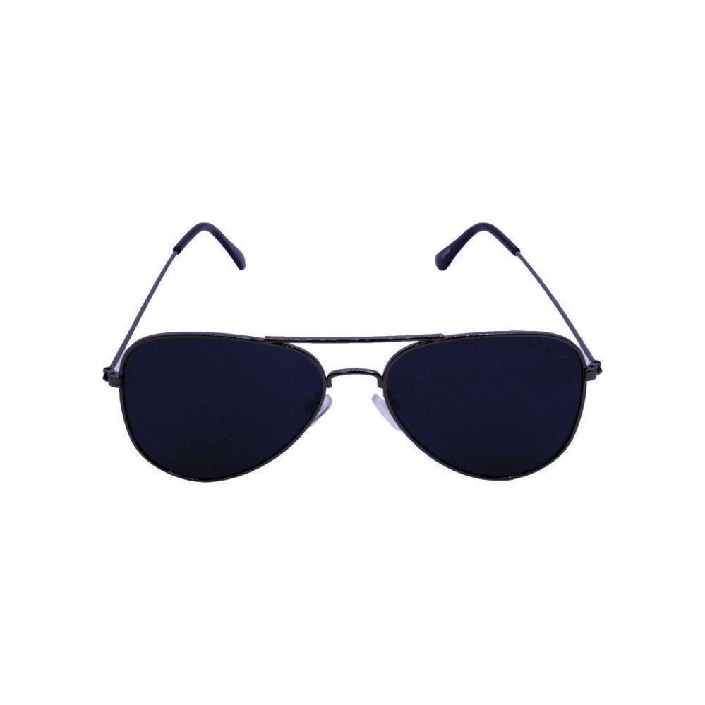 Óculos de Sol Khatto Aviador Station