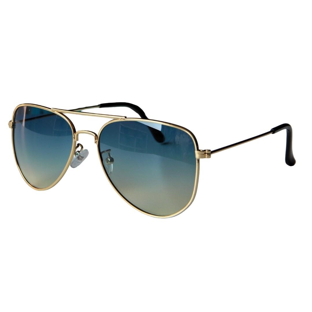 Óculos de Sol Khatto Aviador Station - C019