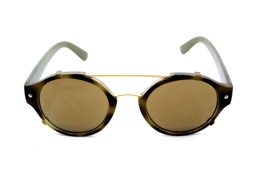 Óculos de Sol Khatto Caçador Adventure