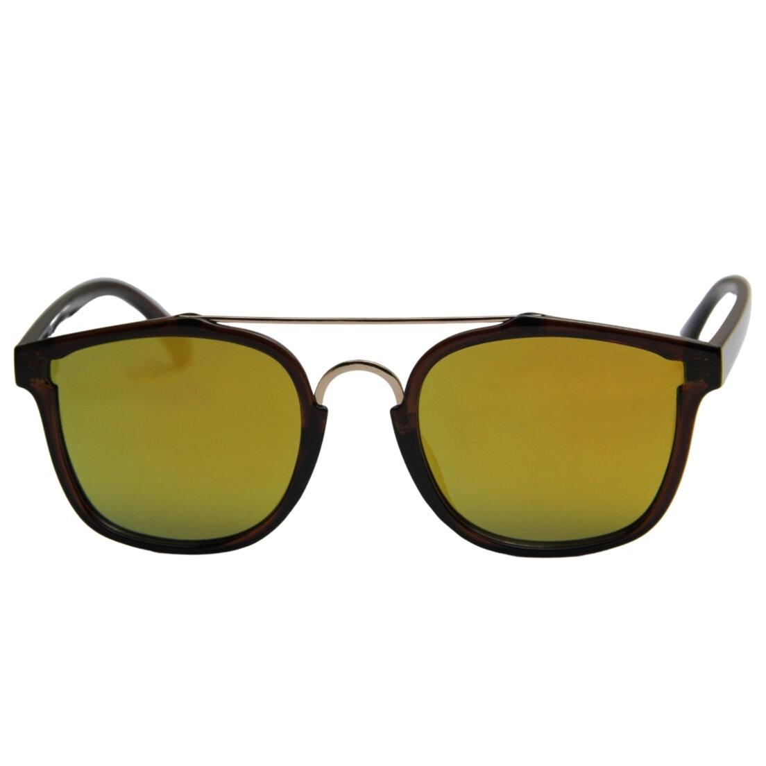 Óculos de Sol Khatto Caçador Discreet - C044