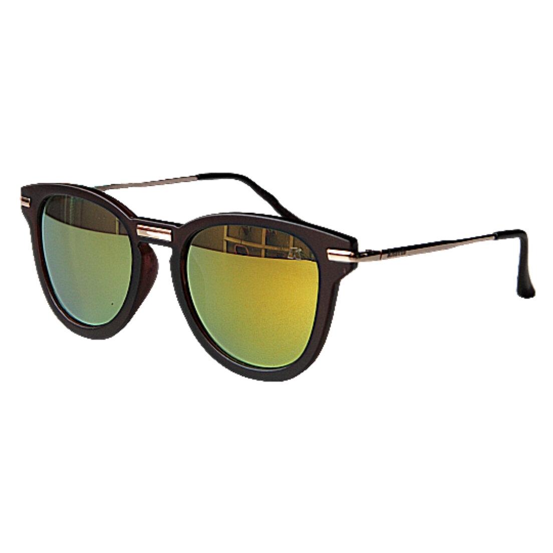 Óculos de Sol Khatto Caçador Funny  Italiano - C025