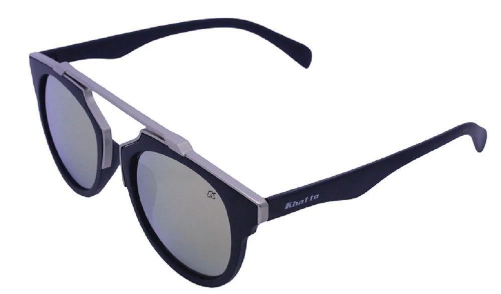 Óculos de Sol Khatto Caçador Funny Less