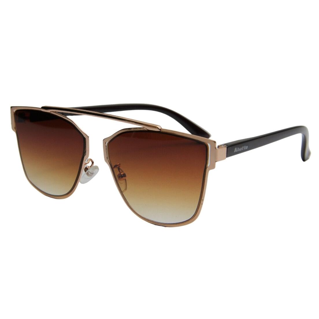 Óculos de Sol Khatto Caçador Less - PU