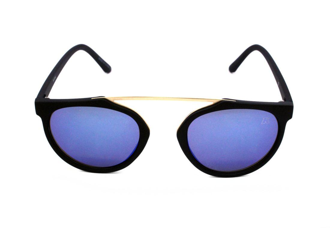 Óculos de Sol Khatto Caçador White
