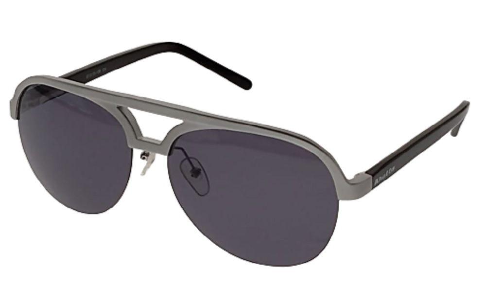 Óculos de Sol Khatto Carrera Polarizado - C010