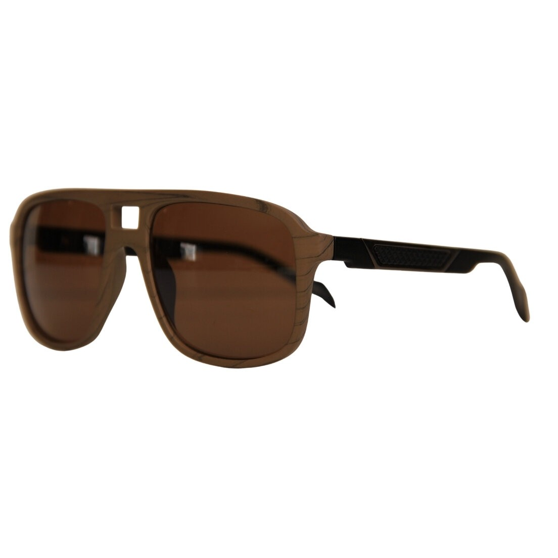 Óculos de Sol Khatto Carrera New Polarizado - C134