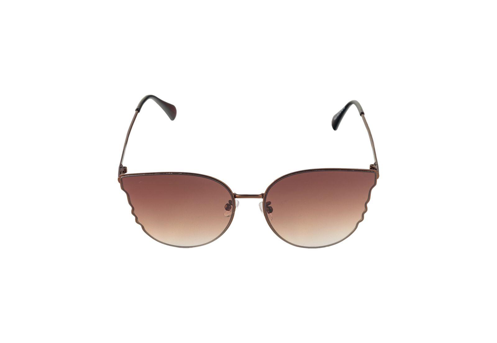 Óculos de Sol Khatto Cat Delicious - C051