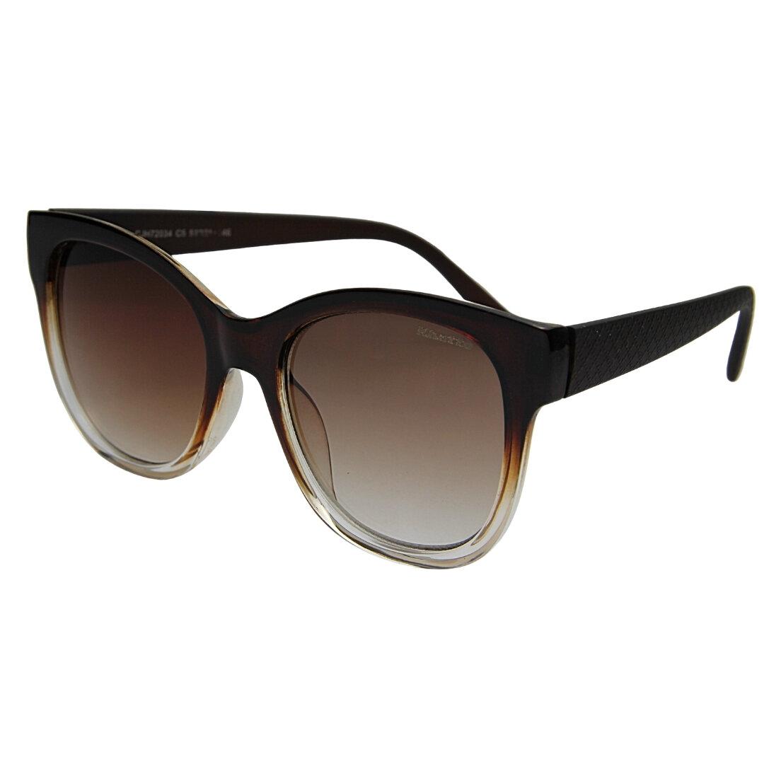 Óculos de Sol Khatto Cat Dual Premium - C071